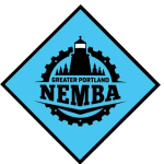 Greater Portland NEMBA Chapter