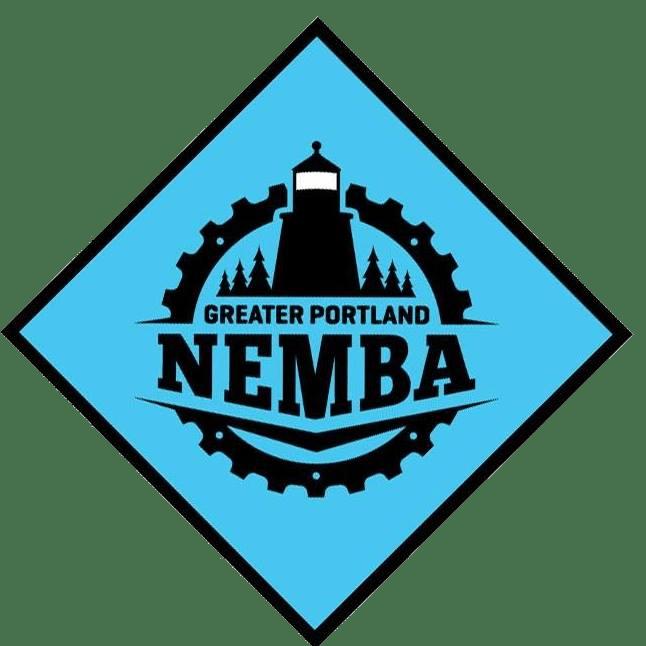 Greater Portland NEMBA Chapter