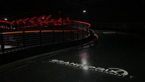 Read more about the article GPNY: Local Training Ground for Elite Racers