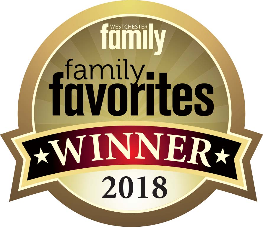 You are currently viewing Family Favorite Winner 2018
