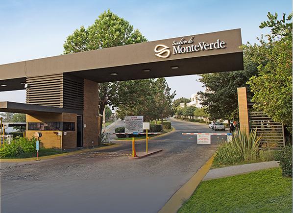 casa_en_venta_senderos_de_monte_verde_tlajomulco_de_zuñiga