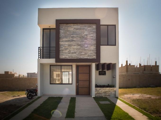 casas_en_venta_en_el_campestre_zapopan_jalisco