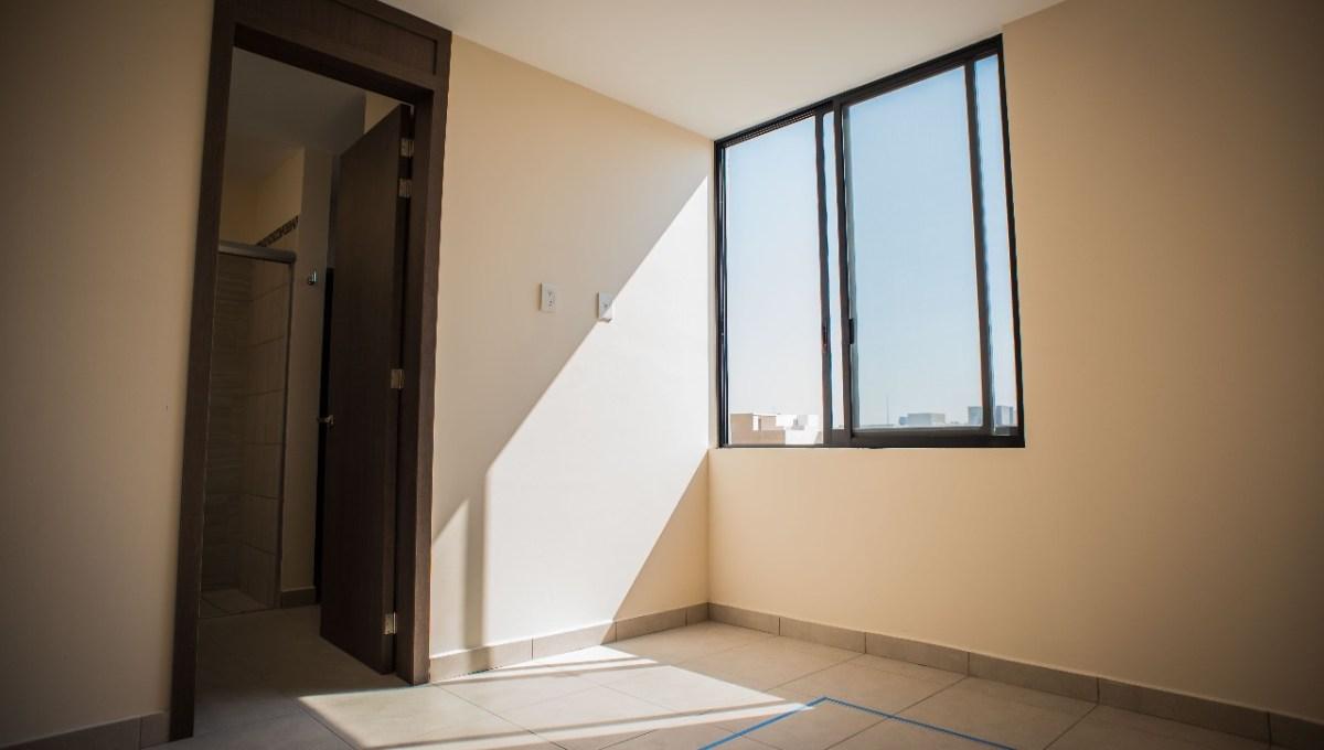 casas_en_venta_en_el_campestre_zapopan_jalisco_10