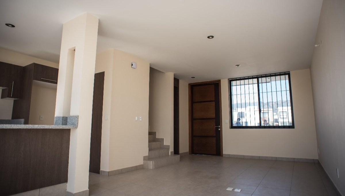 casas_en_venta_en_el_campestre_zapopan_jalisco_19