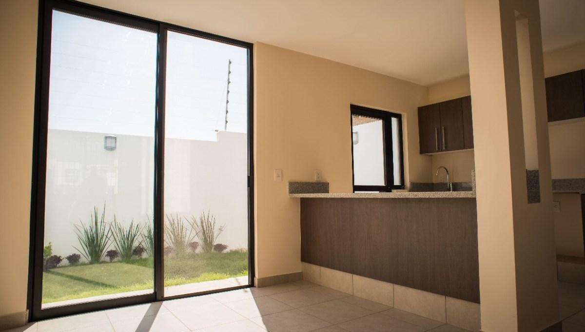 casas_en_venta_en_el_campestre_zapopan_jalisco_3