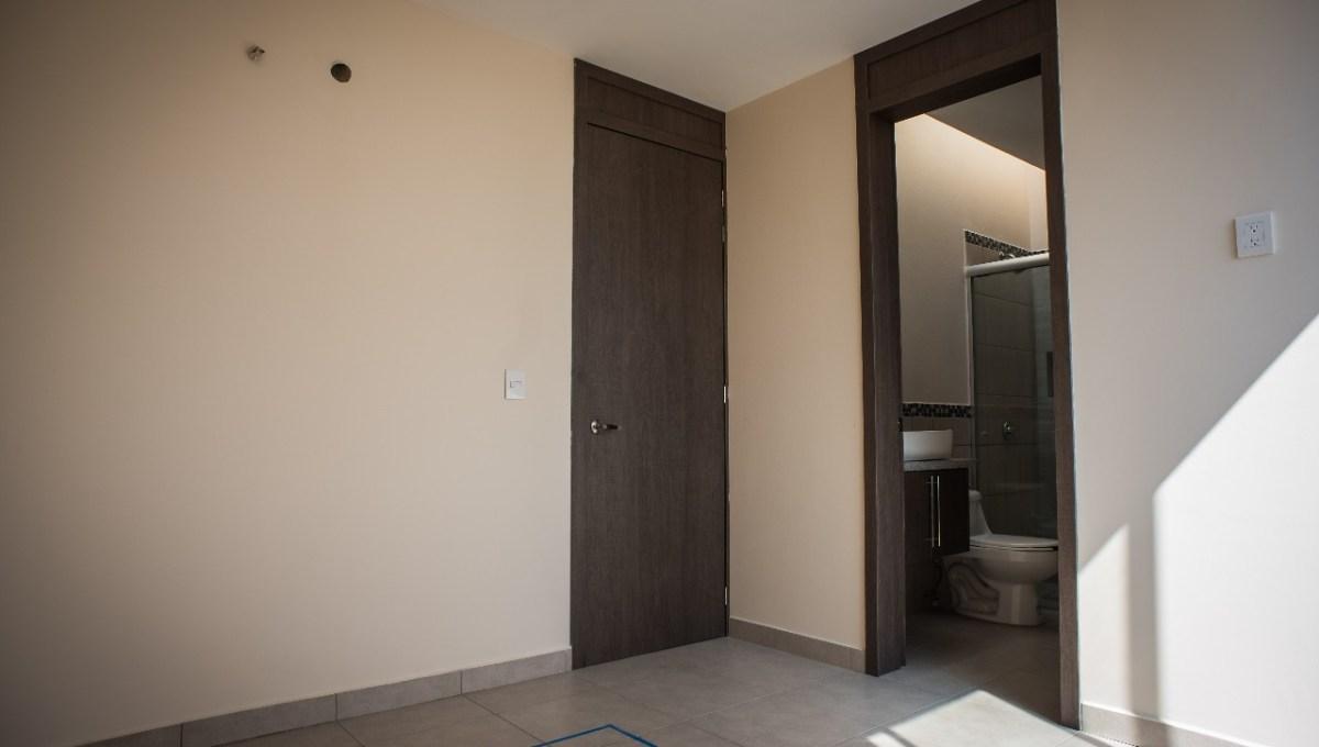 casas_en_venta_en_el_campestre_zapopan_jalisco_9