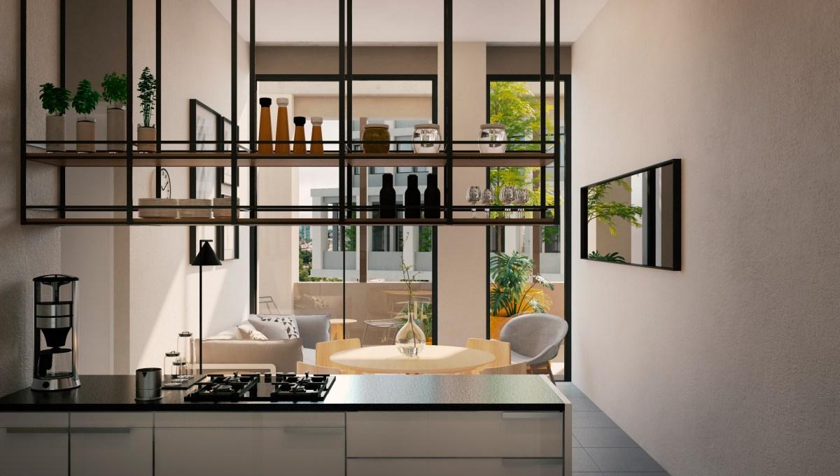 departamentos_en_venta_guadalajara_jalisco_zona_centrica_centro_gdl_airbnb_apartamentos_deptos_15