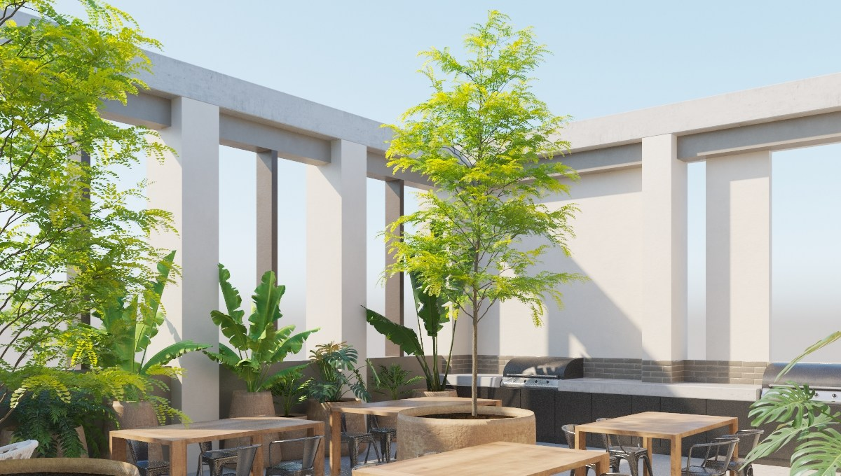 departamentos_en_venta_guadalajara_jalisco_zona_centrica_centro_gdl_airbnb_apartamentos_deptos_2