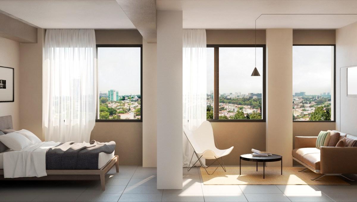 departamentos_en_venta_guadalajara_jalisco_zona_centrica_centro_gdl_airbnb_apartamentos_deptos_20