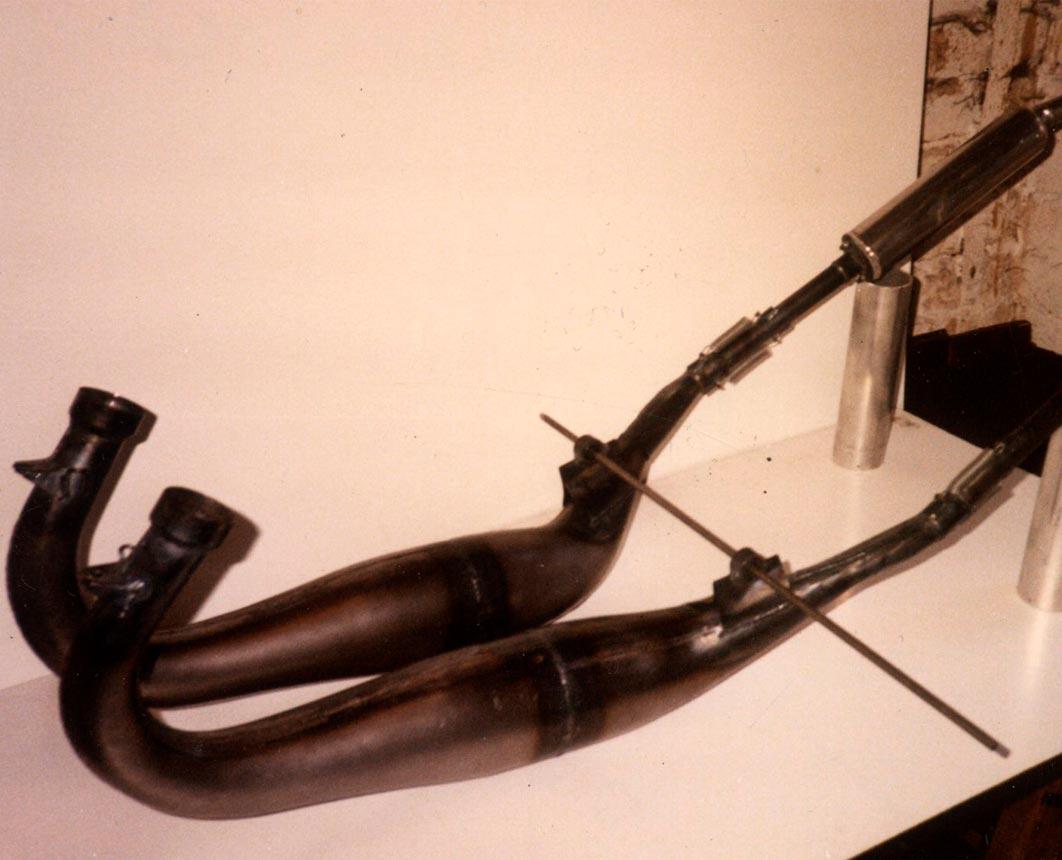 period pipes gp originals