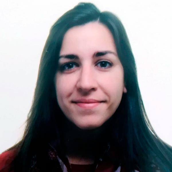 YOLANDA TOMASETI REBOLLO