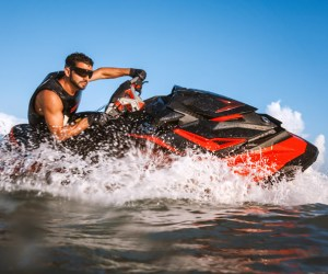 sea-doo, rxp-x, rxp, rxpx 300, rxp 300, 300, 300 hp, moto aquática, 2017, jet, jetski