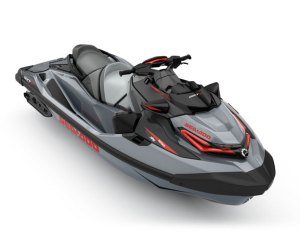 SeaDoo RXT X 300 2018 GP Powersports