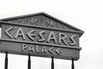 caesarspal