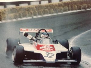 JH17 1980 - Richard Dallest (F2) 4