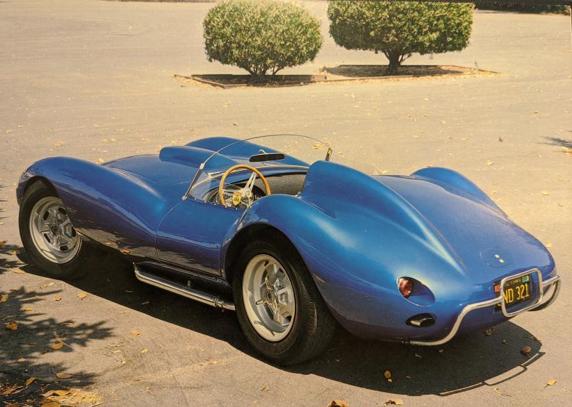 Scarab_1958_sportscar2