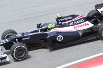 Bruno_Senna_2012_Malaysia_FP2