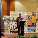 Bintan Resort Yang Menawan