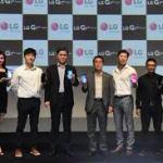 LG G7+ ThinQ, Smartphone Cerdas Buatan LG