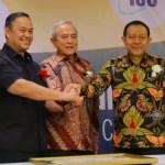 IBIMA Hadir Untuk meningkatkan Bisnis dan Daya Saing Nasional
