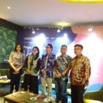 HOSPITALITY INDONESIA  Hadir Kembali  Dengan Suasana Baru
