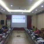 kabupaten Pohuwato Masuk Nominasi PPD 2019 Tingkat Nasional