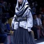 Busana Muslim Indonesia Bisa Menjadi Kiblat Dunia