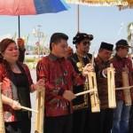 FTJ  Langkah Strategis Meningkatkan Perekonomian Halmahera Barat