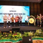 Menteri Desa Buka Rapat Kerja Para Bupati Seluruh Indonesia
