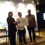 IIPEX 2019 Pameran Property Terbesar dan Terlengkap di Indonesia.