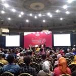 """Transformasi Pengadaan di Era Digital untuk SDM Unggul Indonesia Maju"""""""
