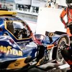 Goodyear Dukung 3 Tim Balap Teratas di FIA WEC 2019