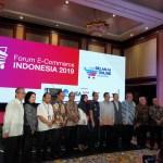 E-Comerce Indonesia Menuju ke Tingkat Global