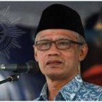 Lawan Covid-19,Muhammadiyah Tidak Setengah Hati