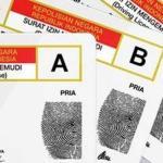 Kombes Sambodo: Masa Berlaku SIM Tidak Mengikuti Tanggal Lahir