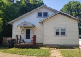 SOLD: 4th & Gill Area Investors Dream