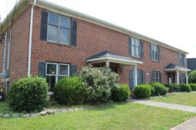 SOLD: Prime Cedar Bluff Four-Plex