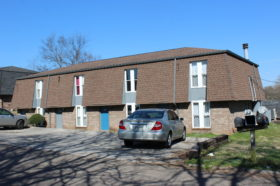 SOLD: Four Plex in Prime Cedar Bluff