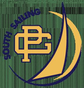 2021-GPS-Sailing-Round-Logo