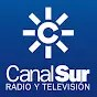assistir canal sur andalucia