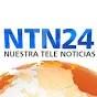 ver NTV24 en vivo youtube