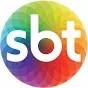 assistir SBT Brasília ao vivo