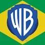 assista online Warner Bros Kids Brasil ao vivo