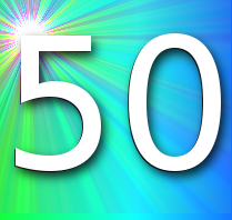 50star