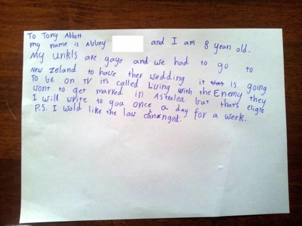 20140805 Abbey's Letter
