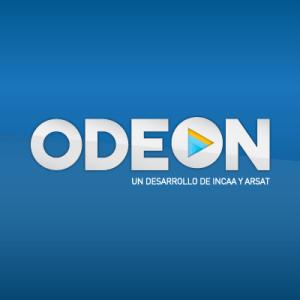 Odeon 11988782_432563340275656_2656896691287209552_n