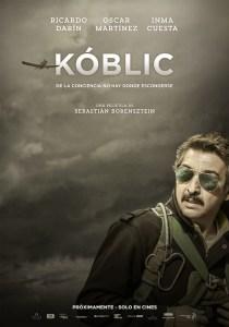 KOBLIC_ARG_DIGITAL_OK