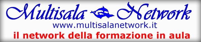 Logo_multisala2_ft