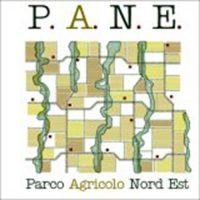 Logo Parco Agricolo Nord Est (PANE)