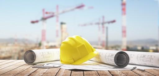 Certificato di agibilità - cantiere - ingegnere